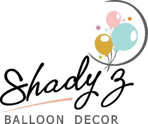balloondecor